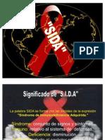 Presentación Biología-sida3º1Campot
