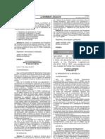 DS_045-2011-EF_240311