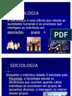 1SOCIOLOGIA