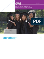 TOEFL eBook
