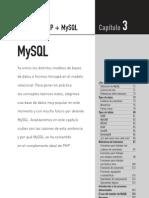 Capitulogratis PHP & MYSQL
