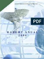 2006_Raport_ro_0