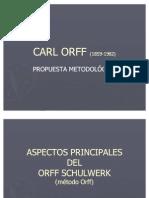.CARL_ORFF_(1859-1982)