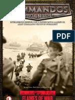 51976329 1st Special Service Brigade