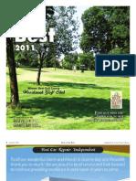 Roseville Readers Choice - 2011