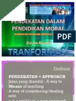 Pendekatan Moral Kssr (2)