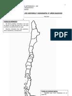 Guia Evaluativa Pueblos Originarios