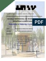 54253539 Lab Oratorio Elaboracion de Pate