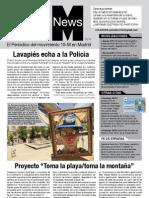 15M-News-4