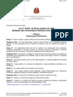 2009-estatuto_func_p