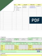 Lgegp New Supplier_pt Tc-tech_020511