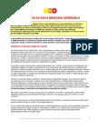 GNM Therapy Portuguese[1]