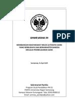 Buku-Panduan-Semnas-IPA-II