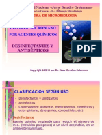 Antisépt-desinfect-ESBI-11