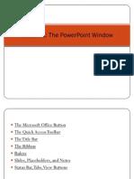 Power Point l