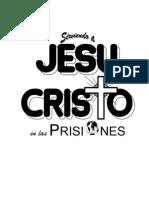 01-Manual Del Obrero Carcelario