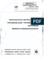 SPLN 2_1978