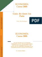 guia_clases_08