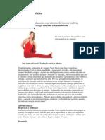 Equilíbrio Perfeito_sequencia de posturas_yoga