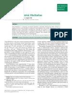 Fibrilacion Atrial (7)