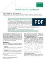 Fibrilacion Atrial (8)