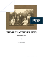 Those That Never Sing_20080429