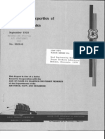 FPL_1820-Bocr