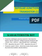 BJT-1