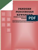 Senarai Semak Perolehan KPT EditedJun 2011