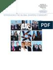 WEF GlobalShapers Brochure 2011
