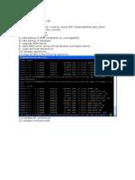 MDM_Upgrade_5[1].5.42