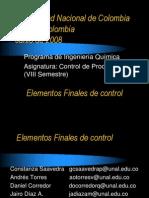TI01_200902