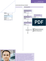 roadmaps_websphere