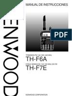 TH-F6_F7-Spanish