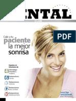 DentalClubBaja[1]