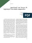 2-Artigo-Forças Segurança-Análise Psicológica