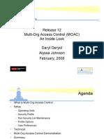 Release12Multi-OrgAccessControl-4