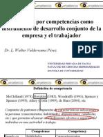 07_gestion_competencias