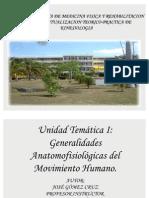 sistema_osteomioarticular