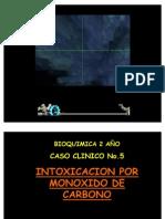 CASO_CLINICO_CO