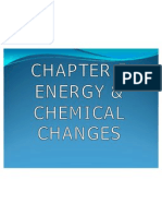 5.1 Physical and Chemical Properties