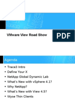 View Roadshow