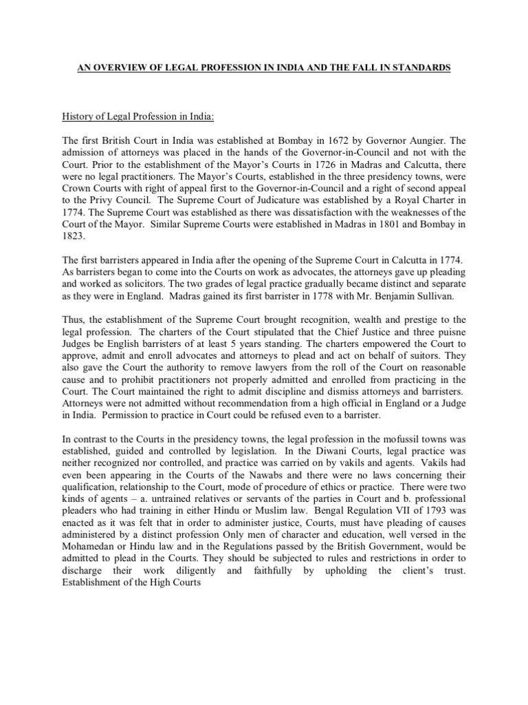 Indian Penal Code Pdf In English Free Download