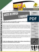gaceta_empleo_opea_042