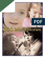 38223671-100-Moral-Stories