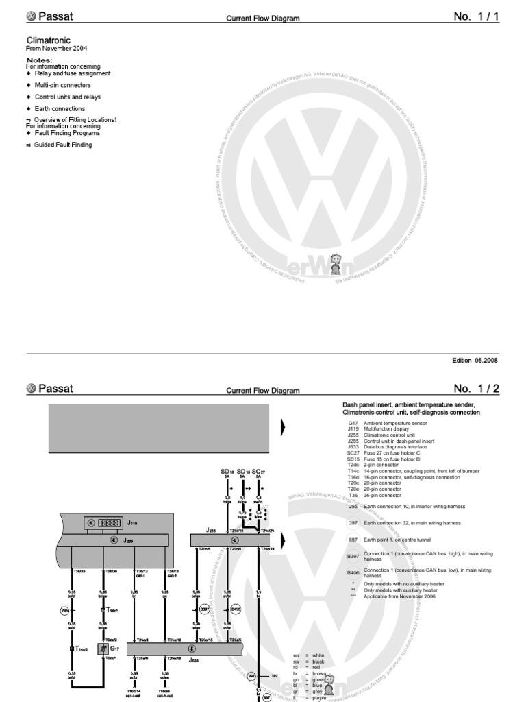 Bypass Relay for VW Volkswagen Passat B6 3C 7pin Towbar Electrics Wiring