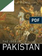 45636959 the Idea of Pakistan