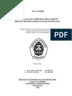 Full Paper(1)