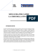 Guida_Crisi_Finanza