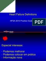 Slides Selecionados_Guideline HFSA 2010